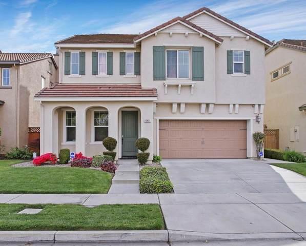 10421 Lake Point Avenue, Stockton, CA 95219 (#221049714) :: Rapisarda Real Estate