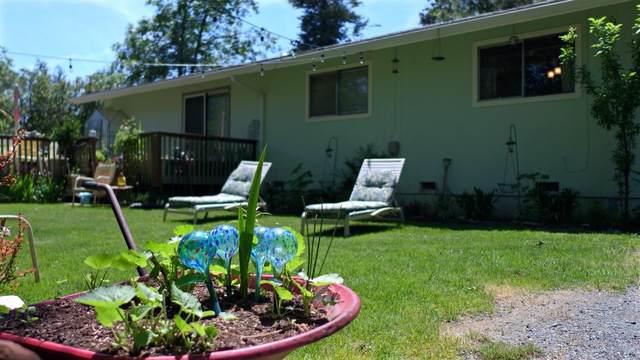 6480 Sierra Drive, Coulterville, CA 95311 (MLS #221049747) :: Keller Williams - The Rachel Adams Lee Group