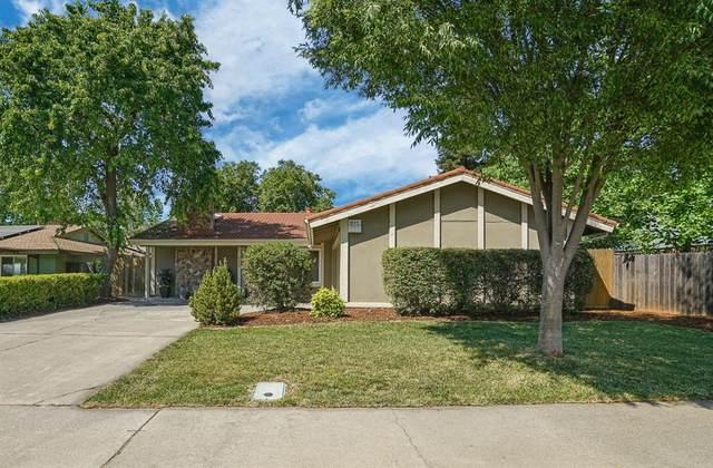 3509 Lillard Drive, Davis, CA 95618 (MLS #221049749) :: Live Play Real Estate   Sacramento