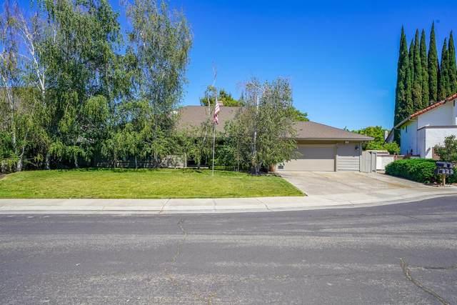 1717 Fluetsch Court, Stockton, CA 95207 (MLS #221049778) :: Live Play Real Estate | Sacramento