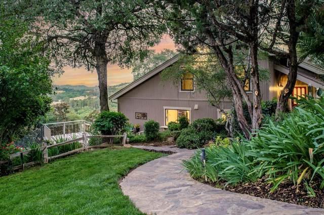 14615 Mcelroy Road, Auburn, CA 95602 (MLS #221049909) :: CARLILE Realty & Lending