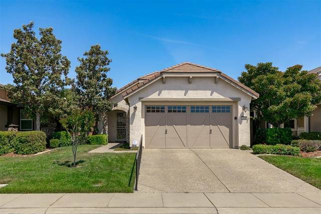 7434 Chatsworth Circle, Elk Grove, CA 95757 (MLS #221049921) :: Live Play Real Estate | Sacramento
