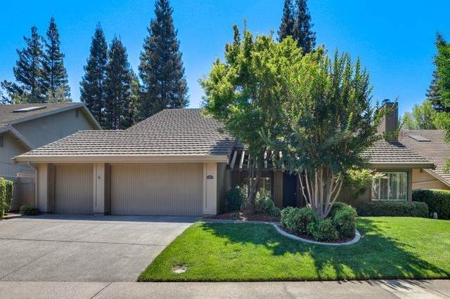 11513 Mother Lode Circle, Gold River, CA 95670 (MLS #221049953) :: The Merlino Home Team