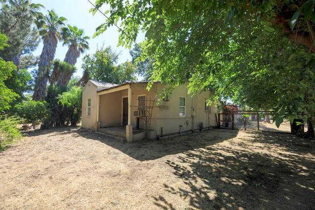 14479 Campground Road, Delhi, CA 95315 (MLS #221049961) :: 3 Step Realty Group