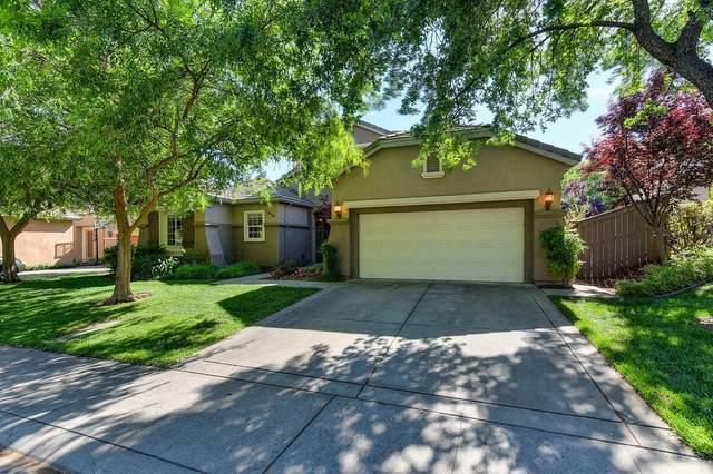 1036 Bevinger Drive, El Dorado Hills, CA 95762 (MLS #221049993) :: Deb Brittan Team