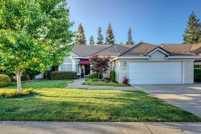 1308 Hawthorne Loop, Roseville, CA 95678 (MLS #221050033) :: Keller Williams Realty