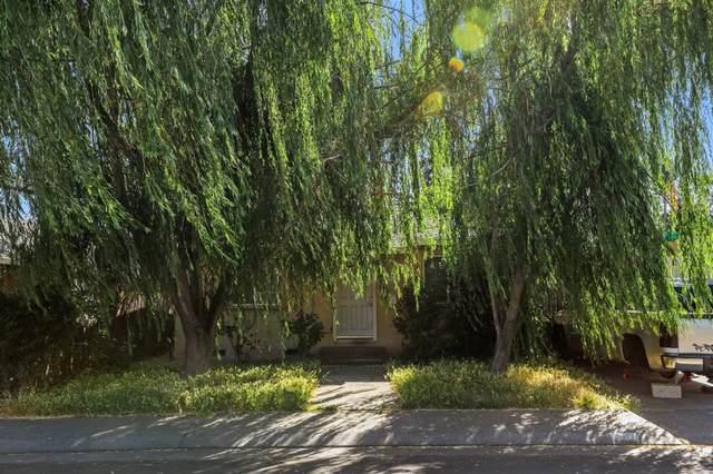1550 Sunnyside Avenue, Stockton, CA 95205 (MLS #221050041) :: REMAX Executive