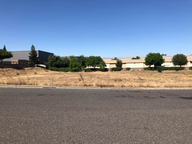 772 Wakefield Court, Oakdale, CA 95361 (MLS #221050044) :: The MacDonald Group at PMZ Real Estate