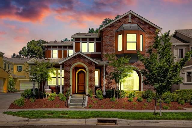 3119 Forney Way, Sacramento, CA 95816 (MLS #221050154) :: Keller Williams Realty