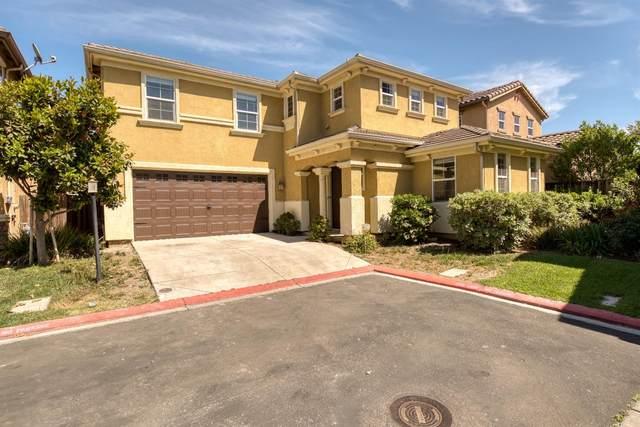 17240 S Canyon Gate Lane, Lathrop, CA 95330 (MLS #221050345) :: REMAX Executive