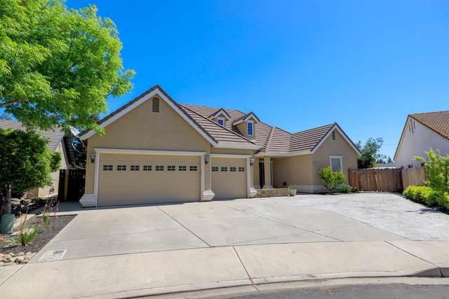 1523 Delaware Court, Turlock, CA 95382 (MLS #221050350) :: The MacDonald Group at PMZ Real Estate