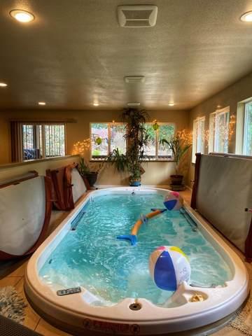 16512 S Creekside Drive, Sonora, CA 95370 (MLS #221050402) :: CARLILE Realty & Lending