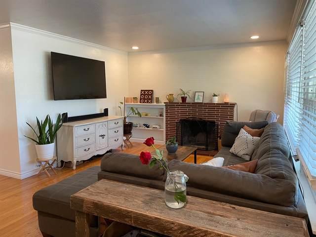 1621 Fernwood Street, West Sacramento, CA 95691 (MLS #221050495) :: The Merlino Home Team