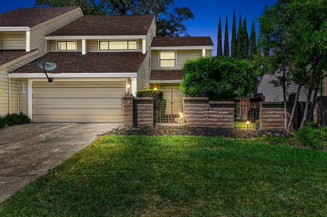 8017 Sawgrass Circle, Citrus Heights, CA 95610 (#221050523) :: The Lucas Group