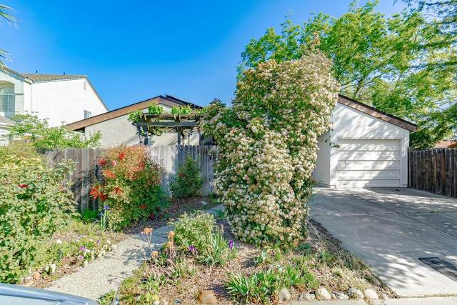 1844 Imperial Avenue, Davis, CA 95616 (#221050546) :: The Lucas Group