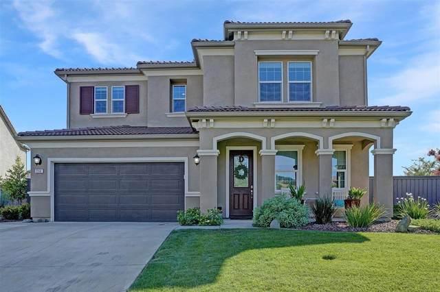 114 Haskell Court, El Dorado Hills, CA 95762 (#221050597) :: The Lucas Group