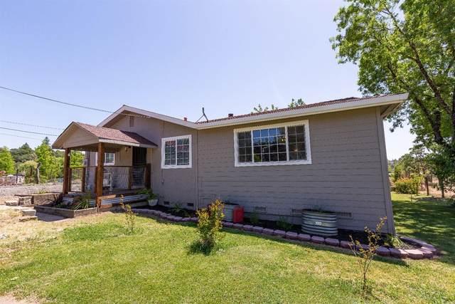 12130 Doug Oest, Auburn, CA 95602 (MLS #221050735) :: CARLILE Realty & Lending