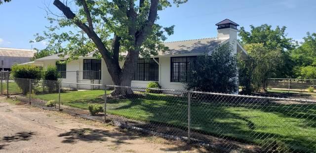 5353 Archerdale Road, Linden, CA 95236 (MLS #221050973) :: Heidi Phong Real Estate Team