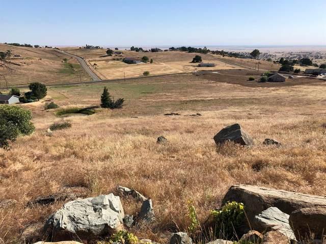 9681 Picadero Way, La Grange, CA 95329 (MLS #221051016) :: CARLILE Realty & Lending