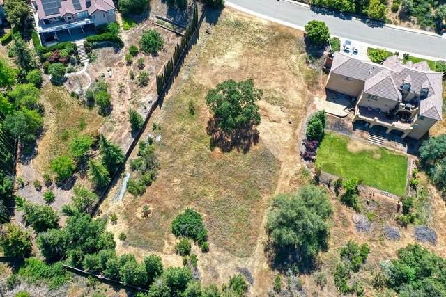 1715 Ridgeview Circle, Auburn, CA 95603 (MLS #221051029) :: Keller Williams Realty