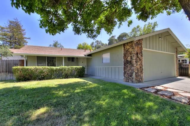 3024 Concord Place, Davis, CA 95618 (MLS #221051060) :: Keller Williams Realty