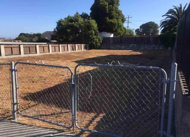 149 Michele Drive, San Pablo, CA 94806 (MLS #221051160) :: Heidi Phong Real Estate Team