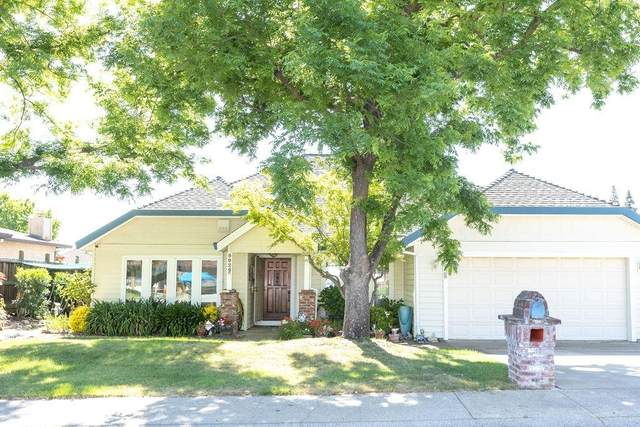 5924 Kifisia Way, Fair Oaks, CA 95628 (MLS #221051249) :: REMAX Executive