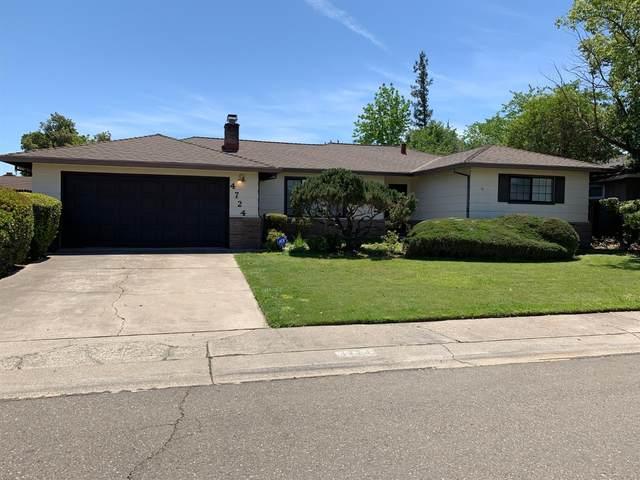 4724 Lippi Parkway, Sacramento, CA 95823 (MLS #221051350) :: REMAX Executive