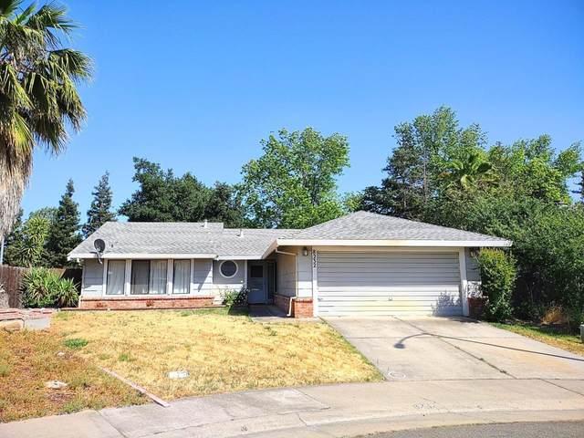 8232 Sanderson Court, Antelope, CA 95843 (MLS #221051376) :: REMAX Executive