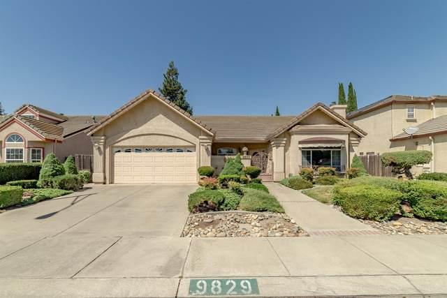 9829 Twin Creeks Avenue, Stockton, CA 95219 (MLS #221051388) :: REMAX Executive