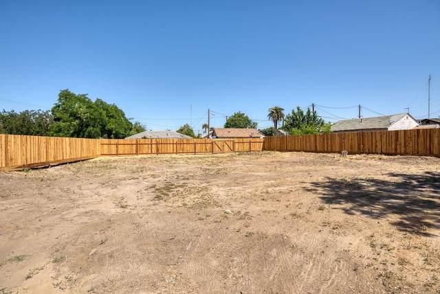 2133 Harold Street, Ceres, CA 95307 (MLS #221051427) :: The Merlino Home Team