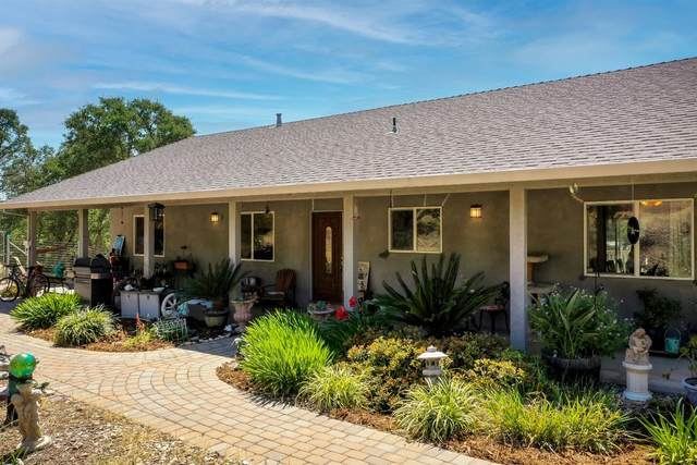 8778 Orielly Street, Valley Springs, CA 95252 (MLS #221051441) :: CARLILE Realty & Lending