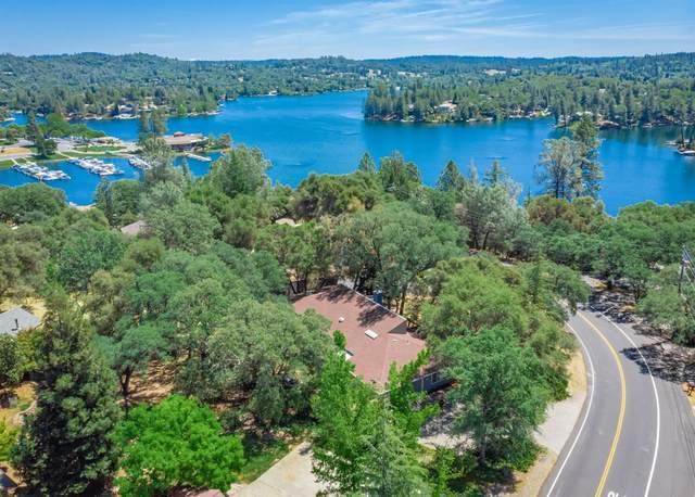11278 Lakeshore, Auburn, CA 95602 (MLS #221051581) :: Live Play Real Estate | Sacramento