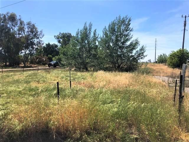 7545 Pleasant Grove Road, Elverta, CA 95626 (MLS #221051754) :: 3 Step Realty Group
