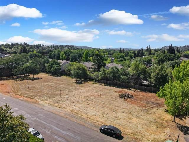 3360 Cimmarron Road, Cameron Park, CA 95682 (MLS #221051793) :: CARLILE Realty & Lending