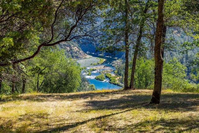 0 Emerald Pines Dr., Auburn, CA 95603 (MLS #221051811) :: CARLILE Realty & Lending