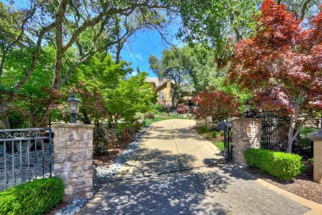 8875 Vista De Lago Ct., Granite Bay, CA 95746 (MLS #221051854) :: CARLILE Realty & Lending
