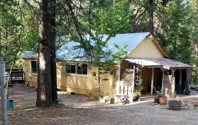 812 Drum Powerhouse Road, Alta, CA 95701 (MLS #221051894) :: CARLILE Realty & Lending
