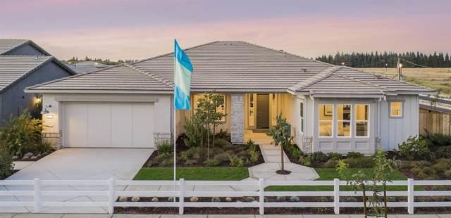 2791 E Tuolumne Road, Turlock, CA 95382 (MLS #221051901) :: The MacDonald Group at PMZ Real Estate