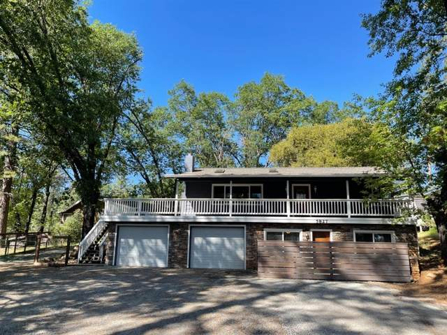 5827 Lookout Court, Hathaway Pines, CA 95233 (MLS #221051949) :: CARLILE Realty & Lending