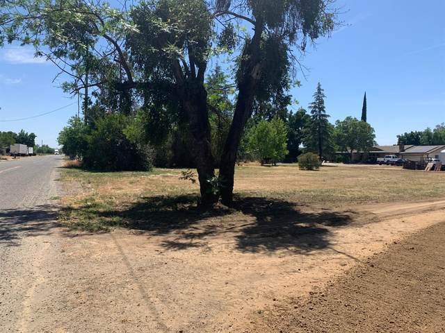9590 Sinnard Avenue, Live Oak, CA 95953 (MLS #221051955) :: Live Play Real Estate | Sacramento