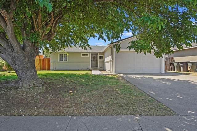 5628 53rd Avenue, Sacramento, CA 95823 (MLS #221051992) :: REMAX Executive
