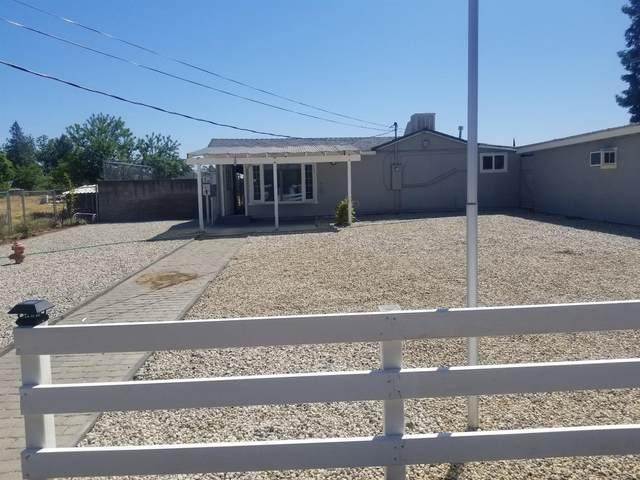 8151 Oak Avenue, Roseville, CA 95747 (#221052195) :: Rapisarda Real Estate