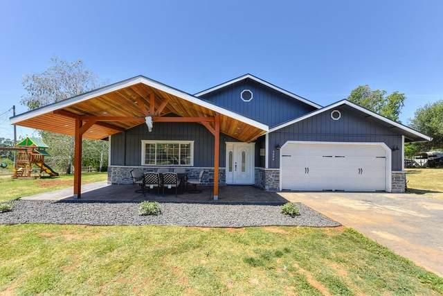 5224 Fruitland Road, Marysville, CA 95901 (#221052211) :: Rapisarda Real Estate