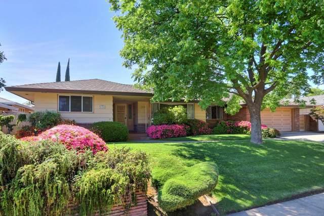 6340 Holstein Way, Sacramento, CA 95831 (MLS #221052283) :: CARLILE Realty & Lending