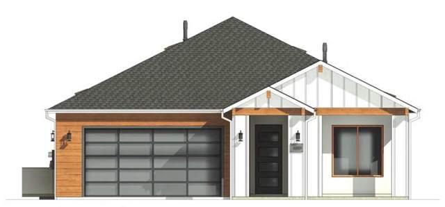 1989 Colusa Road, West Sacramento, CA 95691 (MLS #221052723) :: The Merlino Home Team