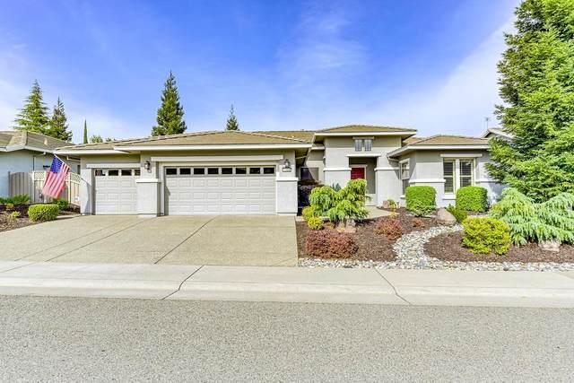 2456 Sutter View Lane, Lincoln, CA 95648 (MLS #221052741) :: CARLILE Realty & Lending