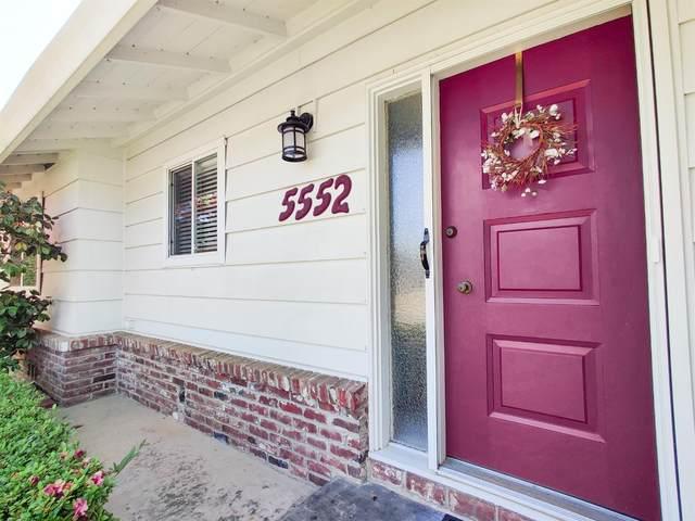 5552 Wildwood Way, Citrus Heights, CA 95610 (MLS #221052787) :: CARLILE Realty & Lending