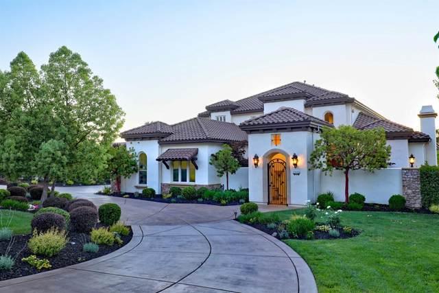3240 Vista De Madera, Lincoln, CA 95648 (MLS #221052814) :: CARLILE Realty & Lending