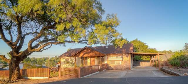 18494 Davis, Plymouth, CA 95669 (#221053055) :: Rapisarda Real Estate